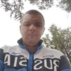 Сергей, 34, г.Волхов