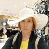 Татьяна, 60, г.Архангельск