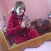 Алина, 40, г.Ставрополь