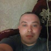 Дима 27 Шклов