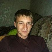 Михаил, 27, г.Анна
