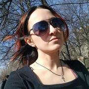 Мари 26 лет (Дева) Рязань