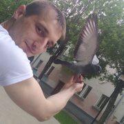 Вова, 30, г.Фрязино