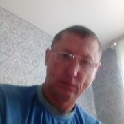 Владимир 48 Ишим