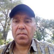 Игорь 48 лет (Скорпион) Чернигов
