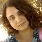 Лика, 22, г.Георгиевск