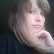 Людмила, 24, г.Черемхово