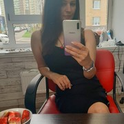 Лара 30 Москва
