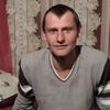 валік, 29, Ковель