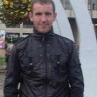 джаудат садретдинов, 41 год, Близнецы, Набережные Челны