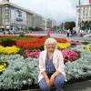 Ольга, 48, г.Чита