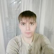 Сергей Фёдоров, 25, г.Рыбинск