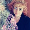 Танюшка Бабина, 34, г.Чаны