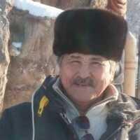 Михаил, 65 лет, Лев, Петропавловск-Камчатский