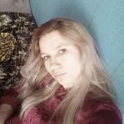 стервочка, 26, г.Кантемировка