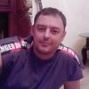 Максим, 40, г.Ноябрьск