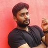 Vinoth, 28, г.Gurgaon