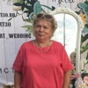 Nadejda, 56, Astrakhan