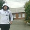 Maks Ivanov, 32, Vladikavkaz