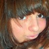 Alina, 28, Revda