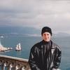 владимир, 34, г.Антрацит