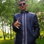 Вадим 26 Тараща