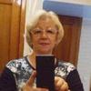 Елизавета, 69, г.Узловая