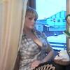 Катеринка, 35, г.Ишеевка