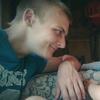 Саша, 25, г.Керчь
