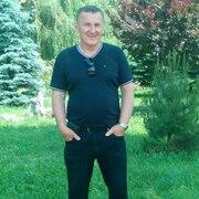 Владимир, 55, г.Симферополь