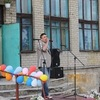 Коля, 22, г.Александровка