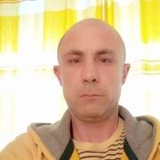 Андрюха Lisitsa 45 Краматорск