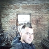 Максим, 28, г.Клинцы