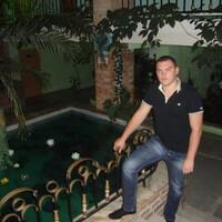 ВИТАЛИЙ, 33 года, Близнецы, Киев