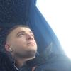 Евгений, 22, г.Минск