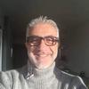 Chris, 57, Agoura Hills