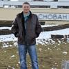 Ваня, 43, г.Новопавловск