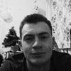 Владимир, 27, г.Алексеевка