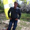Павел, 40, г.Ставрополь