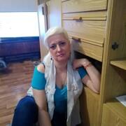 Анжела, 46, г.Энгельс