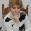 Светлана, 47, г.Сердобск