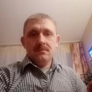 Сергей 30 лет (Водолей) Тверь