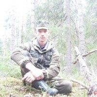 Иван Фурин, 26 лет, Весы, Жуков