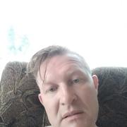 Константин, 41, г.Краснотурьинск