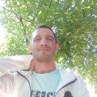 Сергей, 33 года, Близнецы, Алматы́