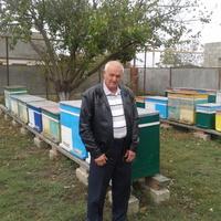 леонид, 63 года, Весы, Красноармейская