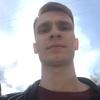 Никита, 22, г.Череповец