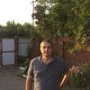 ваня, 39, г.Армавир