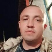 Andrey 34 Ставрополь