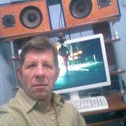 Юрий, 58, г.Орловский